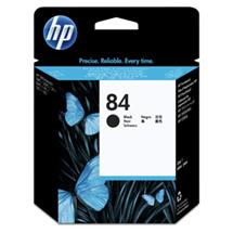 HLAVA HP C5019A No. 84 BLACK