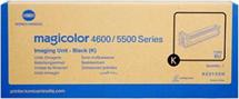 valec MINOLTA Magicolor 5550/5570/5650EN/4650/4690MF black Original